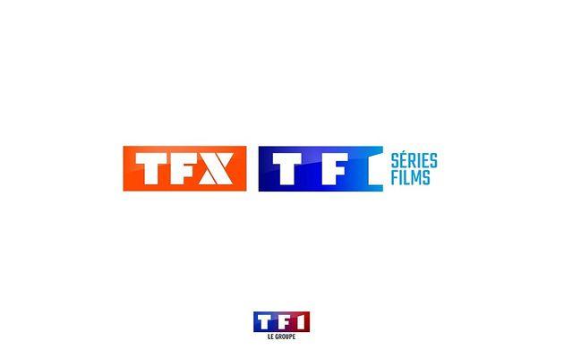 HD1 devient TF1 Séries Films le 29 janvier et NT1 devient TFX le 30 janvier