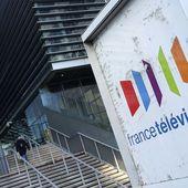 France 4 ouvre son antenne à l'école et programme des cours à l'antenne