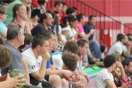 "Finale Coupe 93 -16F ""BLANC-MESNIL vs VHB"" (02.06.2012)"