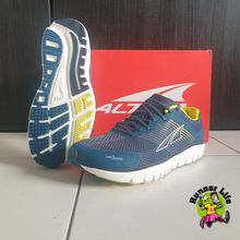 Test Altra Provision 4 la chaussure qui rend le drop 0 accessible