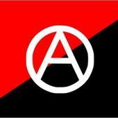 ★ À bas le politique ! - Socialisme libertaire