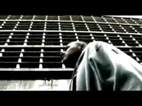 El rapero Bocafloja filma documental sobre relaciones raciales