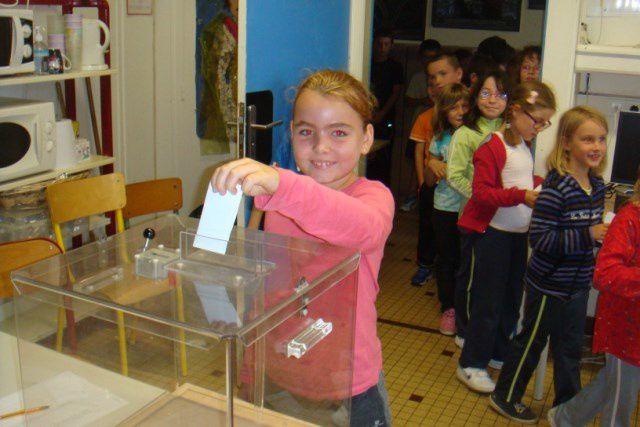 Album - photos-elections-delegues