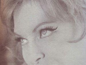 REVUES: Désirs de Paris (1966-1968)