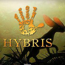 Hybris [Court metrage]