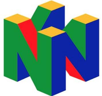 La Nintendo 64 bientôt sur Switch ?