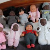 mes poupées - dericaire.over-blog.com