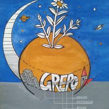 AG GREPO 2020 - ACTUALISATION DE LA CHARTE