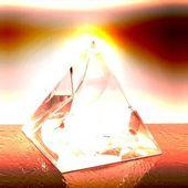 Pyramides et énergie libre : Des secrets qui nous sont cachés . - LAOSOPHIE par opposition à Démosophie