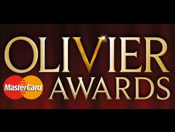 THE OLIVIER AWARDS - FIN DES VOTES!