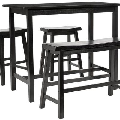 Perfect Home Bars is The Best Online Destination to Find Top Bar and Entertainment Furniture