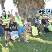 """""""Gilets jaunes"""" : un appel national à remonter au front samedi 12 septembre"""