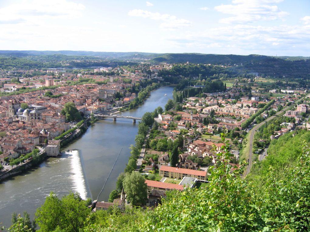 St-Jacques 2006.