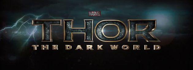 Thor 2 - le monde des ténèbres : La bande annonce