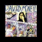 David McNeil - Papa jouait du Rock And Roll