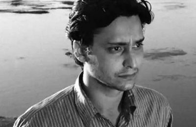 Soumitra Chatterjee (1935-2020)