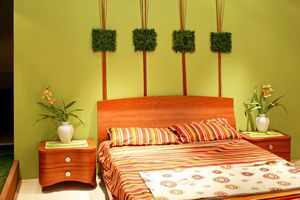 Top 7 Tips on Decorating Your Bedroom