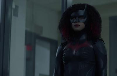 Critiques Séries : Batwoman. Saison 2. Episode 9.