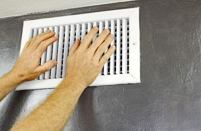 Air Conditioners Prices & Features