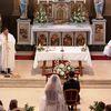 LE MARIAGE CATHOLIQUE