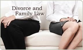 Why You Need a Fort Worth Family Law Lawyer