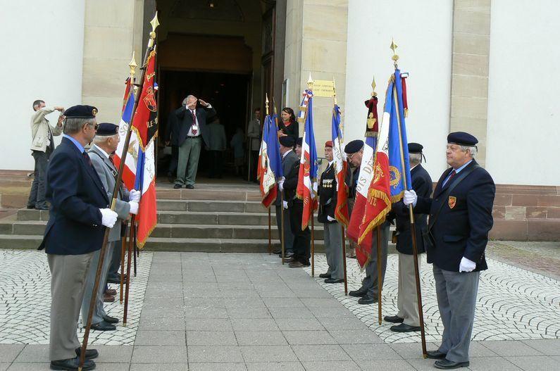 Archives 2009: Congrès FNG à Illkirch-Graffenstaden
