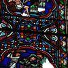 Le Bon Pasteur à Lyon, un patrimoine abandonné