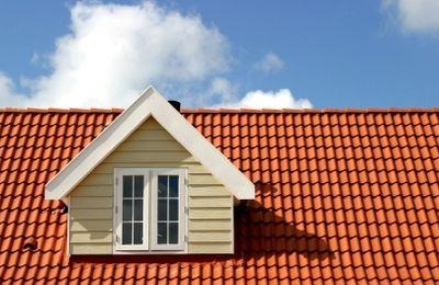 Roof Repair Bronx Step by Step Guide