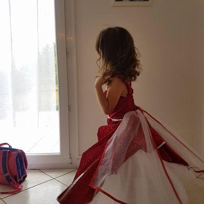 nanousse couture
