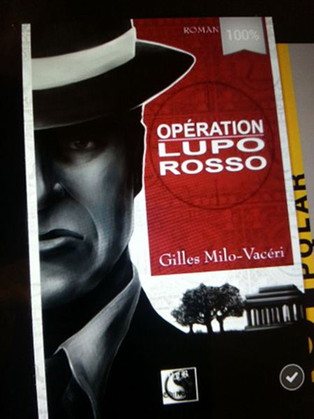 operation-lupo-rosso-cosa-nostra bernieshoot