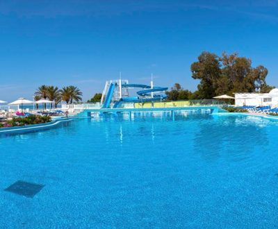Best ever travel packages to visit Tunisia with the renowned servicers