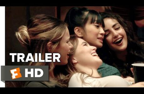 Before I fall de Ry Russo-Young
