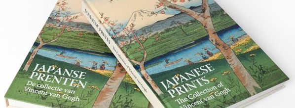 Japanese Prints. The Collection of Vincent van Gogh