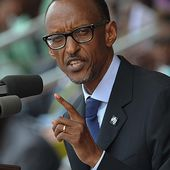 BBC rejects Rwanda criticism over genocide documentary