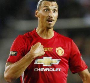 Sponsoring : Manchester United, le jackpot européen du foot ?
