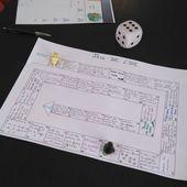Activités ludiques pour les élèves de CP - Apprendre à apprendre