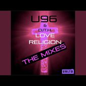 Love Religion (Original Mix)