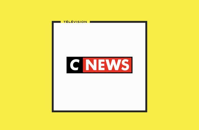 CNews lance une campagne nationale d'affichage.