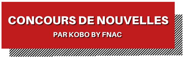 concours nouvelles policieres kobo fnac quai polar rainfolk