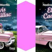 nadine monfils - Le blog de Claude LE NOCHER