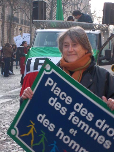 Album - Marche-pour-l-Egalite-Paris-Mars-2011