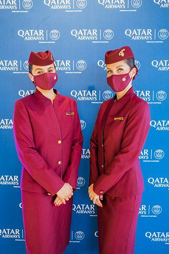 qatar airways psg leo messi pnc