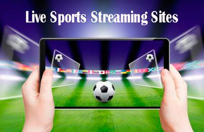 How is Firstrowsports the First choice to watch sports online?