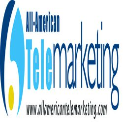 All-American Telemarketing
