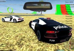 Madalin Stunt Cars 2 Madalinstuntcars2 Over Blog Com
