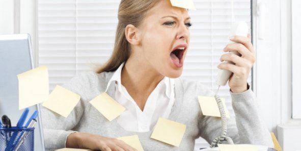 100 métiers d'avenir : manager de transition, consultants des risques psychosociaux, ...