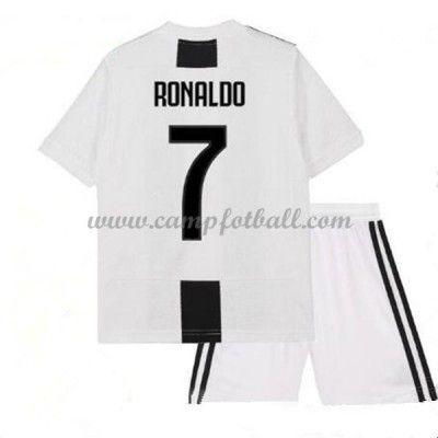 Ronaldo fører Serie A høyeste inntekter liste