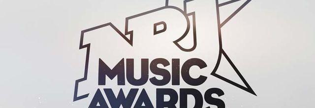 Une édition des NRJ Music Awards plus connectée que jamais