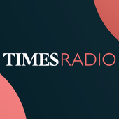Phil Williams | Times Radio | The Times and the Sunday Times