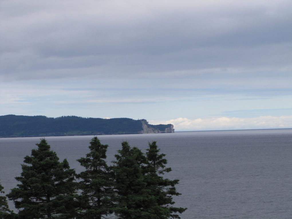 2012 - Quebec - 5